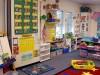 Red Brick 4's Classroom - 1