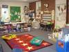 Red Brick 4's Classroom - 3
