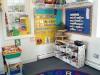 Red Brick 4's Classroom - 5